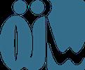 ÖJW Logo